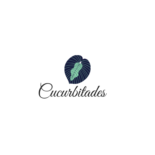 Logo-Cucurbitades